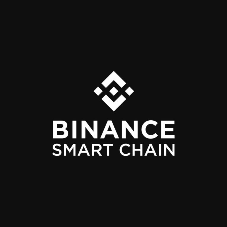 Binance-Smart-Chain-v2