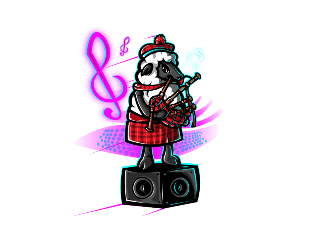 Sheep-with-Bagpipes-3