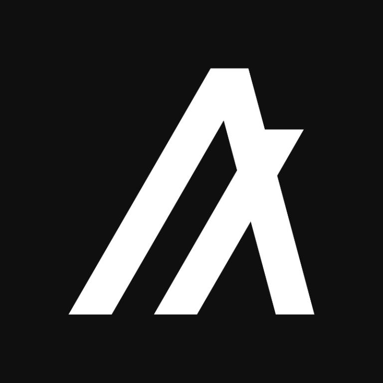 algorand_logo